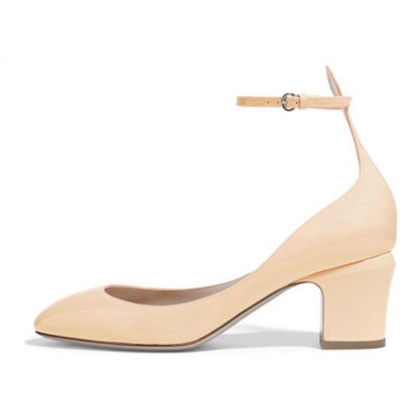 a2_zpsa27sjd9t Block heels trend