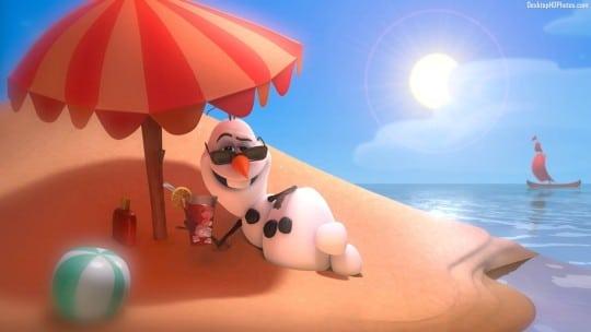 Snow-Man-In-Summer-540x304
