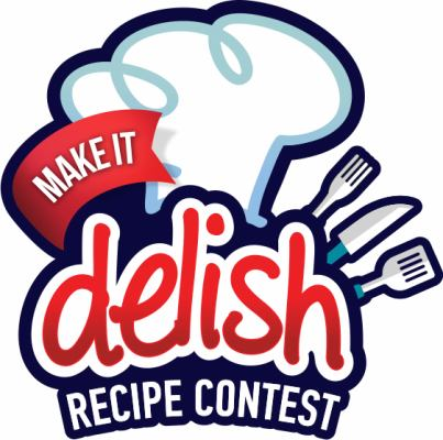 Make%20It%20Delish%20Logo