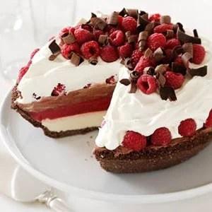 chocolate-raspberry-ice-cream-pie-recipe-lg