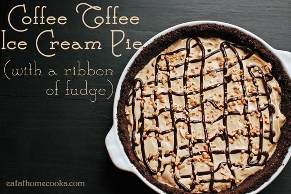 coffee-toffee-ice-cream-pie-done