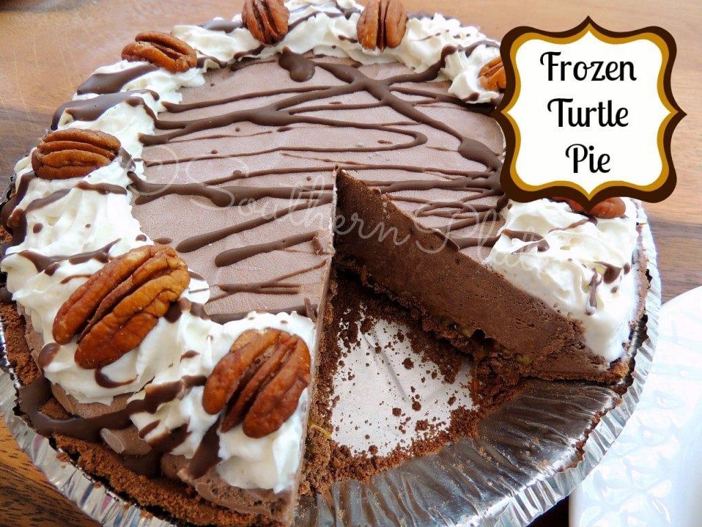frozen-turtle-pie-watermarked-1024x768