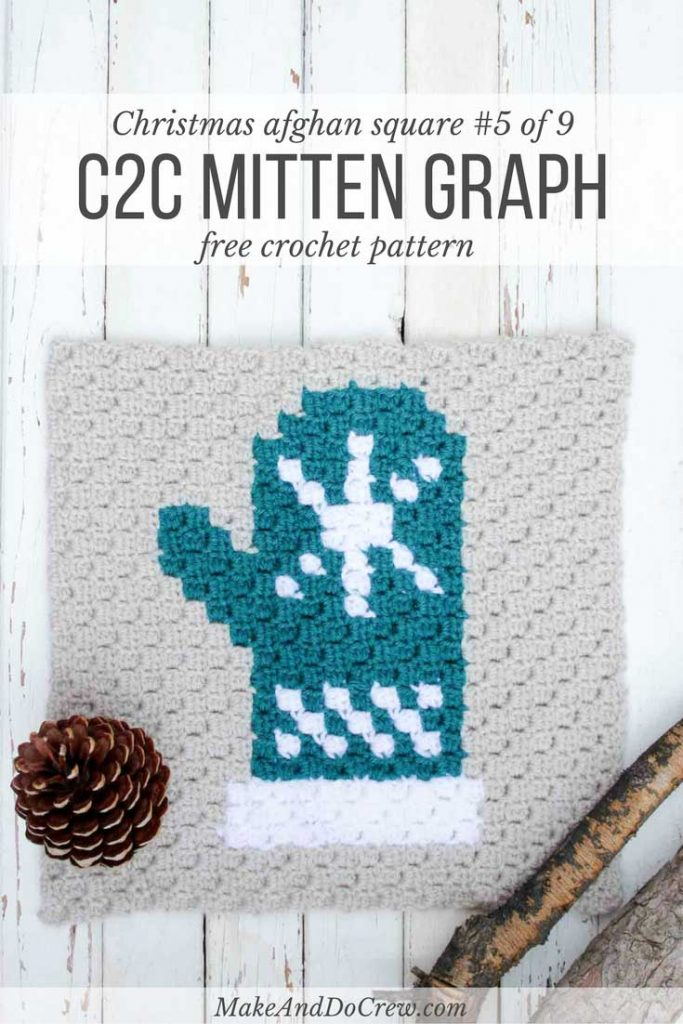 20 Cute & Easy Crochet Projects - Sparkles to Sprinkles