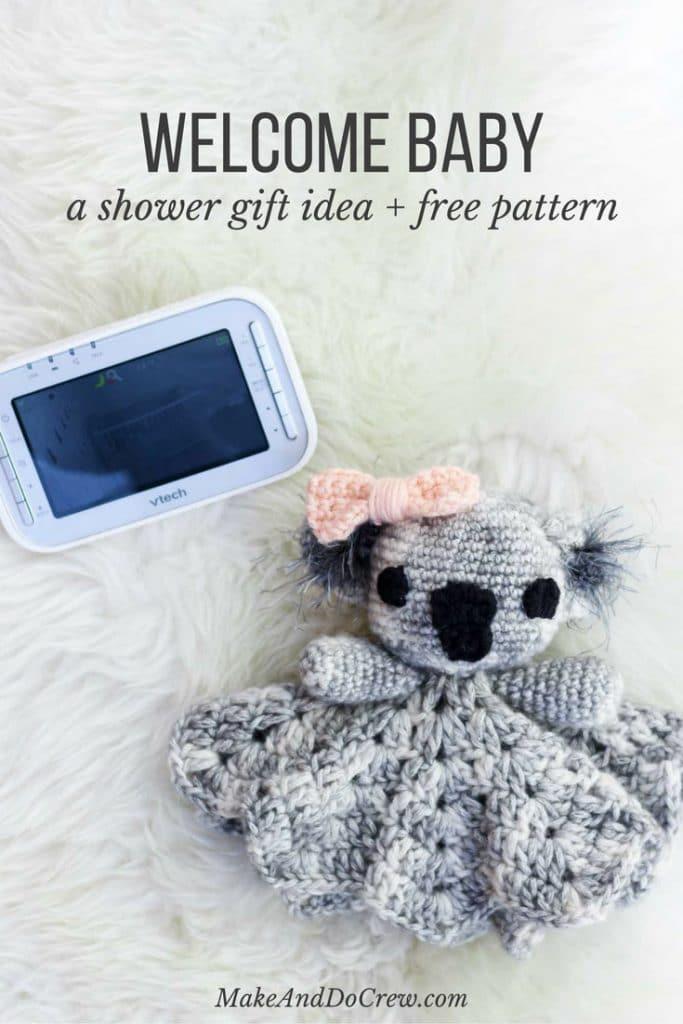 crochet-baby-shower-gift-idea-free-pattern-1
