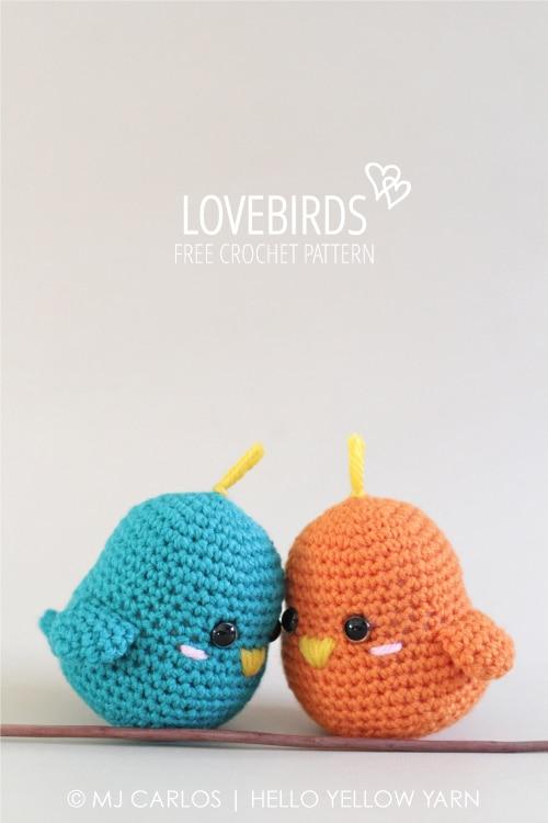 lovebirds-hyy-free-pattern-4