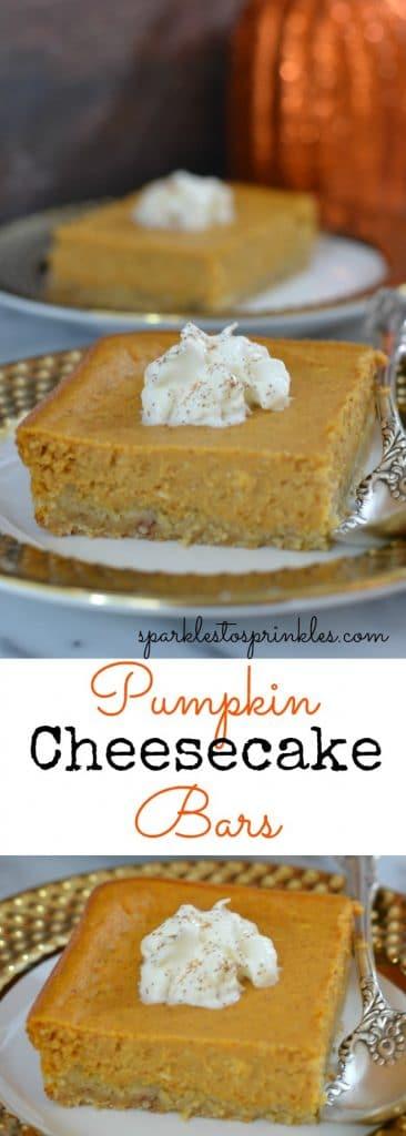 pumpkin-cheesecake-pin