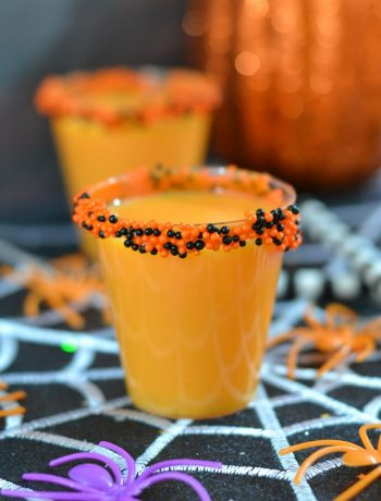 pumpkin-pie-shot