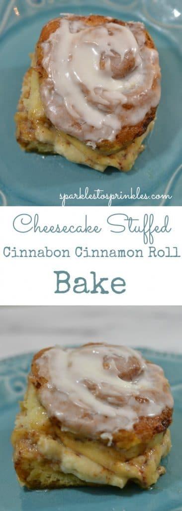 cin-roll-bake