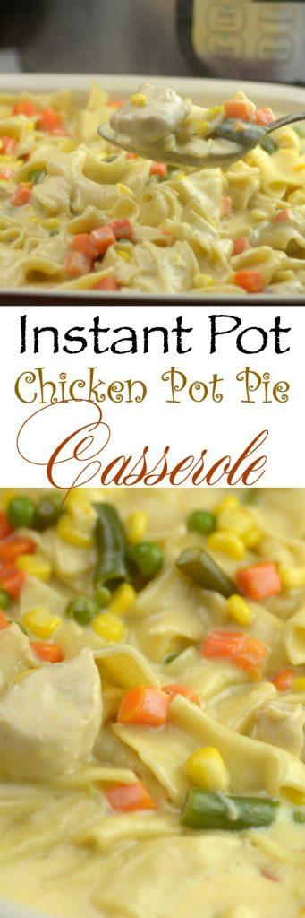 Instant-Pot-Chicken-Pot-Pie-Casserole
