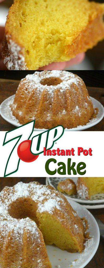 7up-cake-