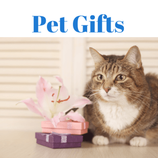 Pet moms Gifts