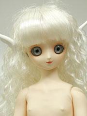 Miisha