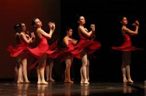 danza_accad_07