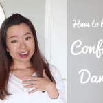 How to be a more confident dancer