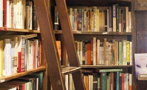 Vom Lesemuffel zum Bücherwurm