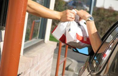 The 8 Best Fast Food Breakfasts Sparkpeople