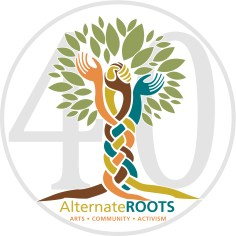 roots-40th-logo