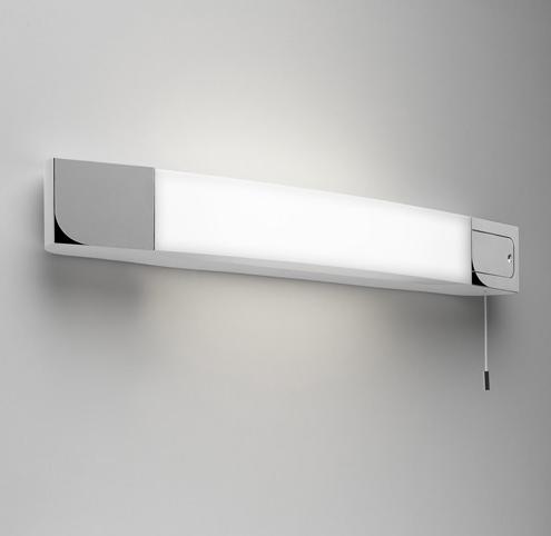 Image Result For Bathroom Lights With Shaver Sockets