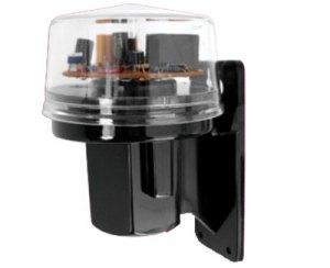 PECAPT  NEMA Socket Electronic Photocell Sensor Kit