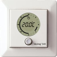 Turn down your thermostat - contribute to the global climate change effort - Turn Down the Energy Consumption Devices!