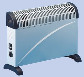 the cheapest convector heater with wall mounting option: cheap and easy to install!