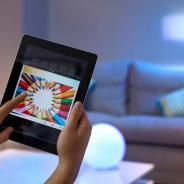Turn me on – what light can do for you