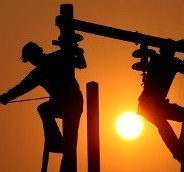 How safe are Spanish electrics?