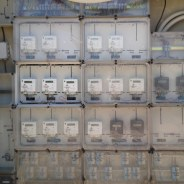 Power cuts caused by new Smart Meters will be a major concern in coming months