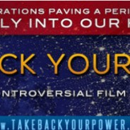 Take Back Your Power (movie)