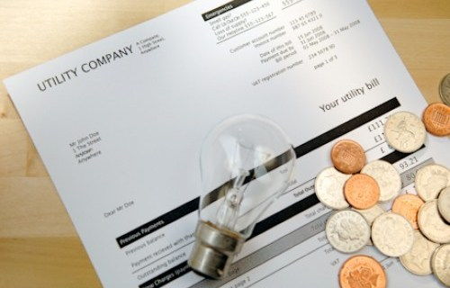 3 key reasons why your electricity bill is high?