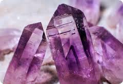 Distance Healing Crystals