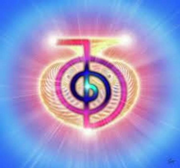 chakra meditation for balancing and healing