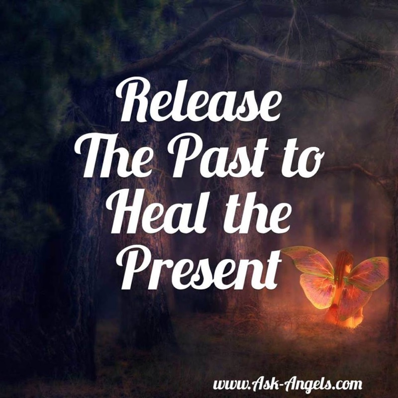 Past life/ Grief/ Trauma healing package
