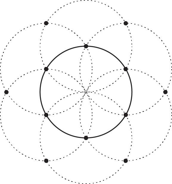 Laminated Grid Twelve