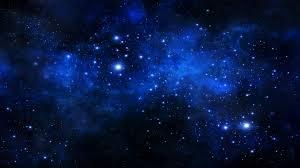 The Galactic Drama