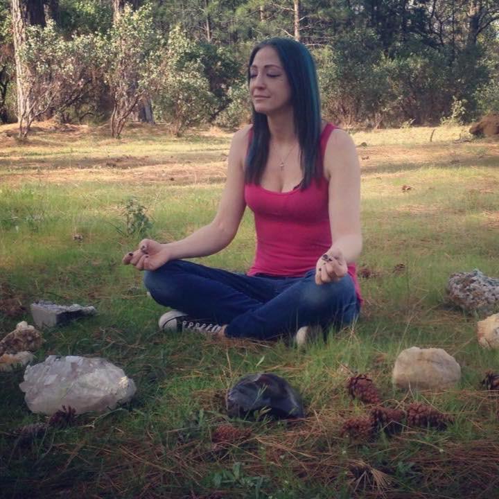 UK Spiritual Retreat Packages