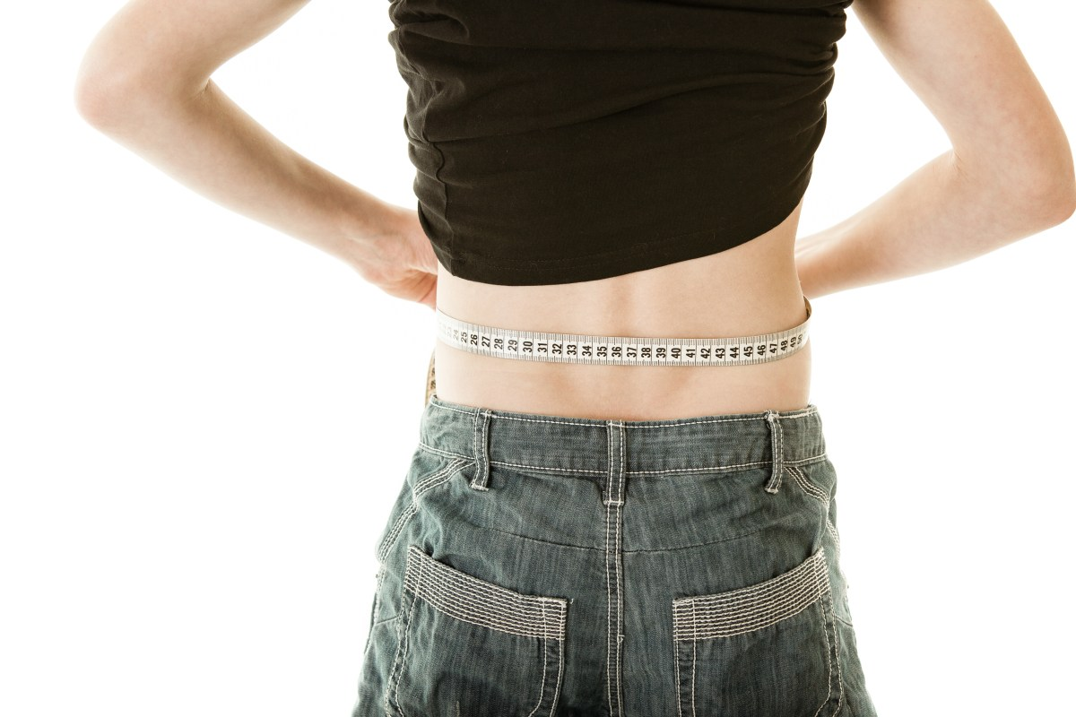 this activation will help you lose weight