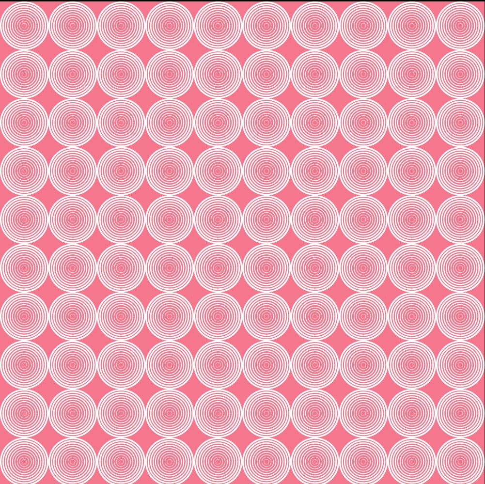Custom Crystal Grid