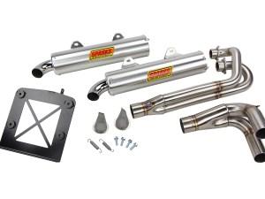 RZR XP 1000 17-19 8100004 RZR XP 4 TURBO 16 for Polaris RZR S4 1000 19 RZR 1000 60 INCH 17-19 RZR XP TURBO MD 16,Ranger 900 XP EPS 19 RZR XP 4 1000 17-19 Vertex Top End Gasket Set