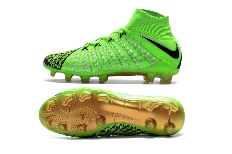 half off 2d5f3 3e237 Nike Hypervenom 3 (EA Sports)