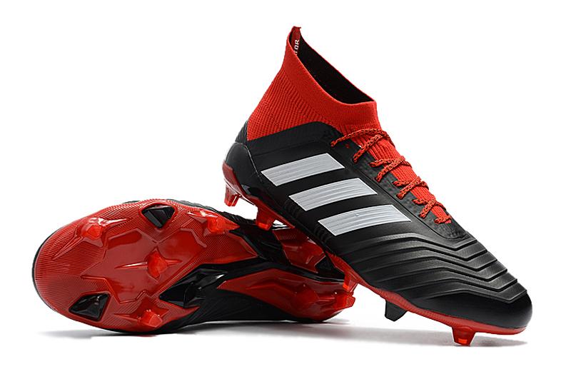59d87a7530cf1 france home tacos adidas adidas predator 18.1 negro rojo sold at reasonable  prices 0e967 26f3e f8f5d