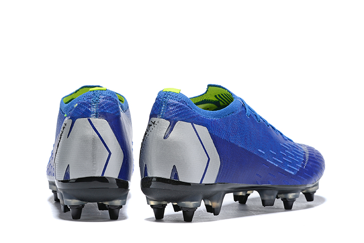 Inicio   Tacos   Nike   NIKE Mercurial Vapor VI 360 (Azul) c6dad382b4e1c