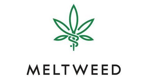 meltweed