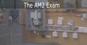 AM2 Exam Sections | SparkyFactscouk
