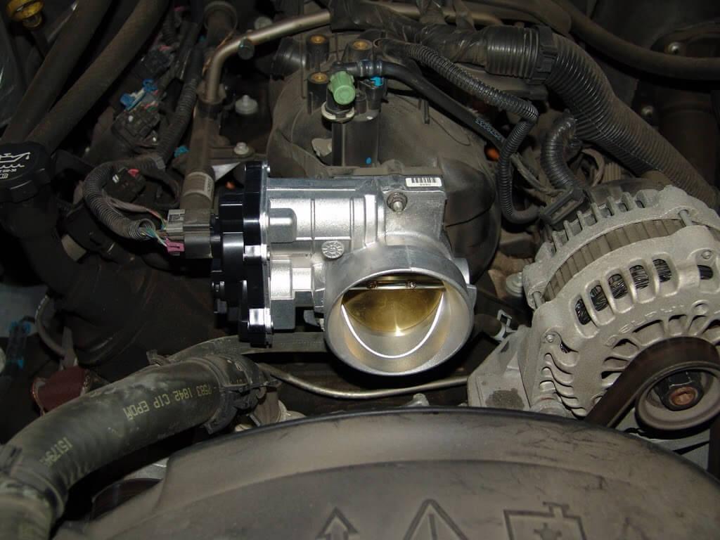 1998 Chrysler Sebring Fuse Box Diagram