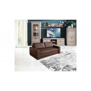 Möbel Sparmaxx Möbel Preis 10000 Und Höher Page 6