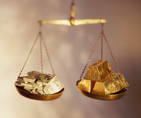 Altersvorsorge, Altersvorsorge mit Sachwerten, Gold, Silber, Platin, Palladium, Vermögensaufbau, Vermögensausbau, Vermögenssicherung, Vermögen sichern, Vermögen absichern, Gespartes absichern, Geld clever anlegen, Rendite, Rente, Rente sichern, Rente absichern, Goldbarren, Silberbarren, Seltene Erden, Strategische Metalle, Rohstoffe, Edelmetalle, Sachwerte, mobile Sachwerte, Werterhalt, Werterhaltung, Sparen in Gold, Sparen mit Gold, Goldsparplan, Sparen mit Silber, Silbersparplan, Tandem, Gold und Silber, Währung, Währungsreform, Bankrott, Staatsbankrott, Staatsschulden, Bankenkrise, Bankencrash, Schulden, Währungskrise, Inflation, Rettungspakete, Rettungsschirm, Griechenlandkrise, Goldfonds, Kaufmannsregel, Kaufmannsanlage, Enteignung, Enteignung durch Inflation, Pension, Pension absichern, Streuung, Vermögen streuen, Vermögensverwaltung, Strategische Metalle Sparplan, Technologiemetalle, Technologiemetalle Sparplan, Zukunft, Zukunftstechnologie, Bedarf, Riesenbedarf, Innerer Wert, Sicherheit, Sicherheit durch Sachwerte, Sicherheit durch Streuung, Gewinner, Verlierer, Euro, Papiergeld, Regierung, Regierungskrise, Generalstreik, Streik, Versorgung, Tausch, tauschen, umtauschen, Lebensversicherung, Lösung, 10 goldene Regeln, Fraunhofer Institut, Abgeltungssteuer, Mehrwertsteuer, Zollfreilager, Schweiz, Eigentum, physisches Eigentum, zum Anfassen, Depot, Golddepot, Silberdepot, Edelmetalldepot, Kapital, Kapitalmärkte, Sturm, Rentenversicherung, gesetzliche Rente, Rentnerarmut, Altersarmut, Rentnerinflation, Finanzen, Finanzplanung, Optimierung, Finanzoptimierung, Überschuldung, Pleite, Staatspleite, Bankenpleite, Bankenrun, Lehman Brothers, Goldman Sachs, Wallstreet, Bankmanager, Boni, Millionenboni, Service, Superservice, Betreuung, Beratung, Begleitung, Vertrag, Generationenvertrag, Riesterrente, Basisrente, betriebliche Altersversorgung, Betongold, Privatrente, Rente aus Gold, schwarzes Gold, weißes Gold, weißes Gold, Cost-Average-Effekt, Anteil, Anteile, Wertzuwa