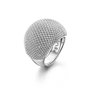 Ring Pixel Rodio