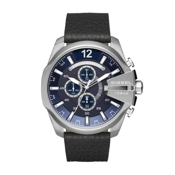 Herenhorloge Mega Chief DZ4423