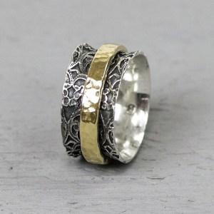 Ring 19970
